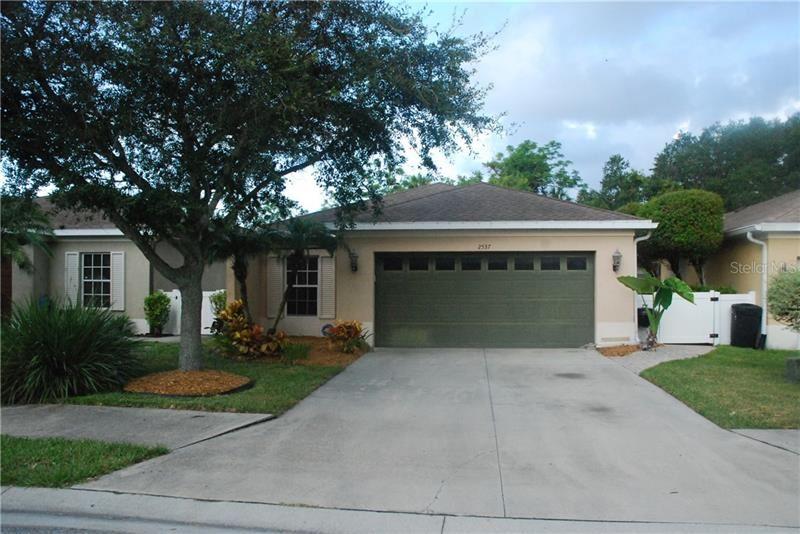 2537 28TH AVENUE E, Palmetto, FL 34221 - MLS#: A4473046