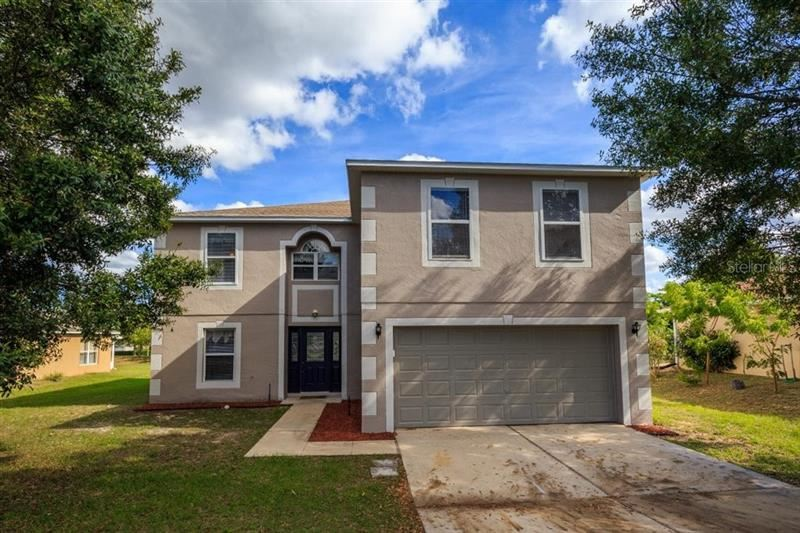 3225 WHITE BLOSSOM LANE, Clermont, FL 34711 - #: O5909046