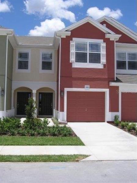 4968 SW 45TH CIRCLE, Ocala, FL 34474 - MLS#: OM609046
