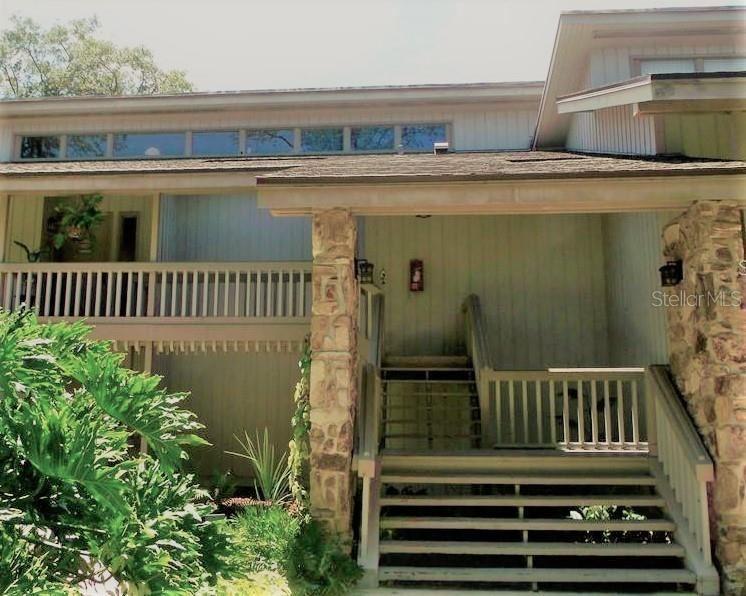 117 PALM VIEW COURT #3537, Haines City, FL 33844 - #: S5039046