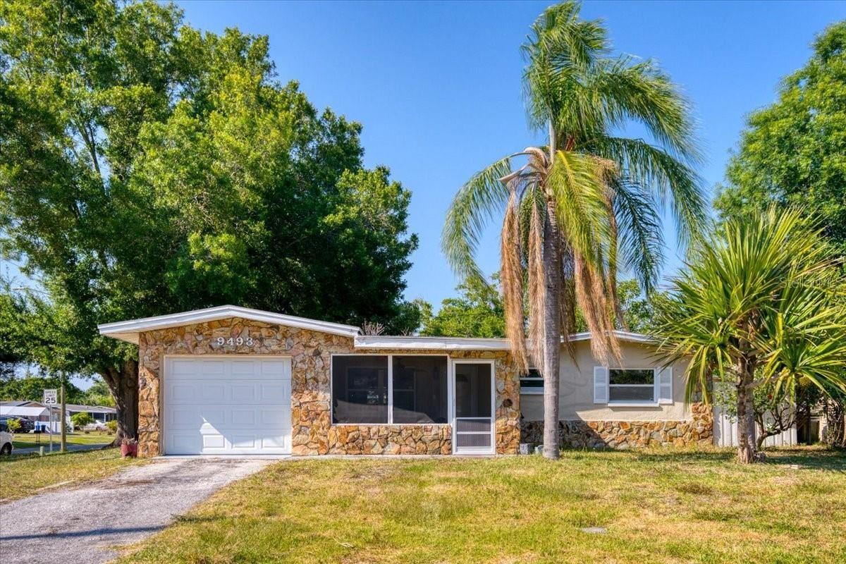9493 51ST WAY N, Pinellas Park, FL 33782 - #: U8125046