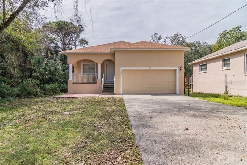 5941 MOHR LOOP, Tampa, FL 33615 - #: W7831046