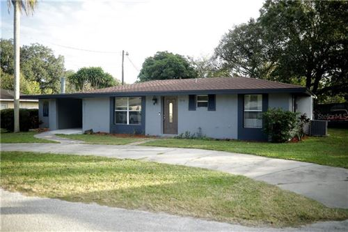 Photo of 916 28TH AVENUE DRIVE E, BRADENTON, FL 34208 (MLS # A4485047)