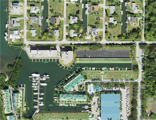 Main image for 8263 ESTHER STREET #DOCK37, ENGLEWOOD, FL  34224. Photo 1 of 1