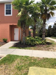 Photo of 3011 WHITE ORCHID ROAD, KISSIMMEE, FL 34747 (MLS # O5795047)