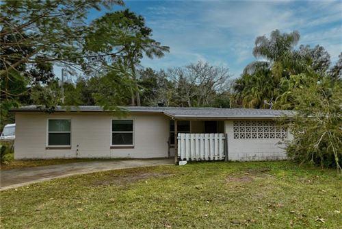 Photo of 202 S PALERMO AVENUE, ORLANDO, FL 32825 (MLS # O5917047)
