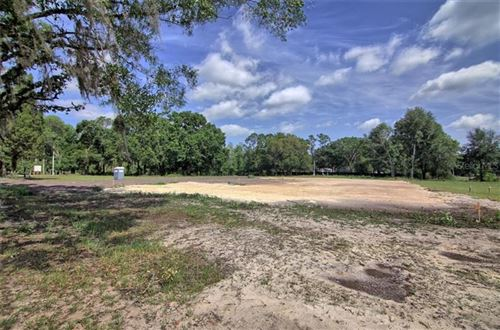 Main image for 17301 SIMMONS ROAD, LUTZ,FL33548. Photo 1 of 11