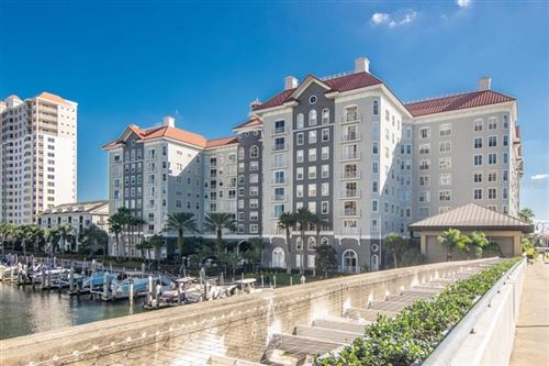 Main image for 700 S HARBOUR ISLAND BOULEVARD #734, TAMPA,FL33602. Photo 1 of 16
