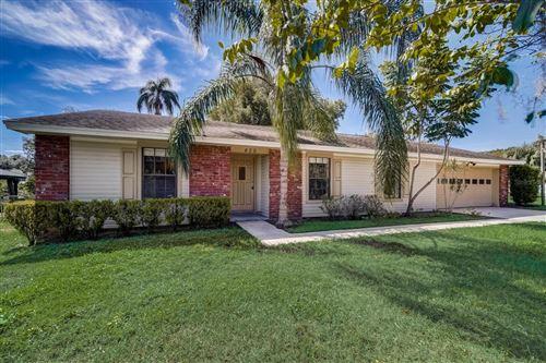 Photo of 426 E 6TH AVENUE, WINDERMERE, FL 34786 (MLS # T3337047)