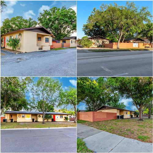 Main image for 9001 DR MARTIN LUTHER KING JR STREET N, ST PETERSBURG,FL33702. Photo 1 of 47