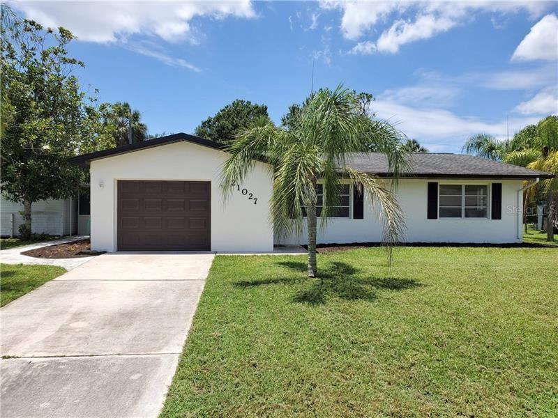 21027 CASCADE AVENUE, Port Charlotte, FL 33952 - #: A4475047