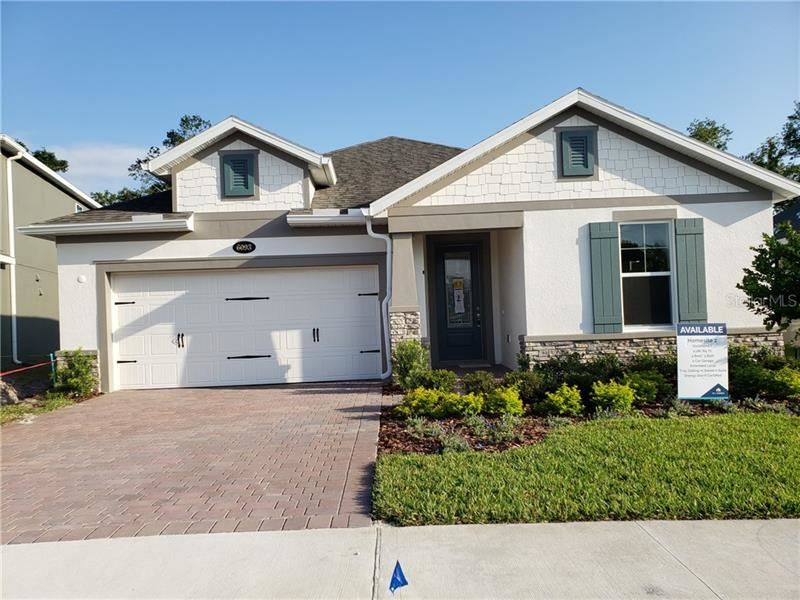 6093 MONTEREY CYPRESS TRAIL, Sanford, FL 32773 - MLS#: O5868047