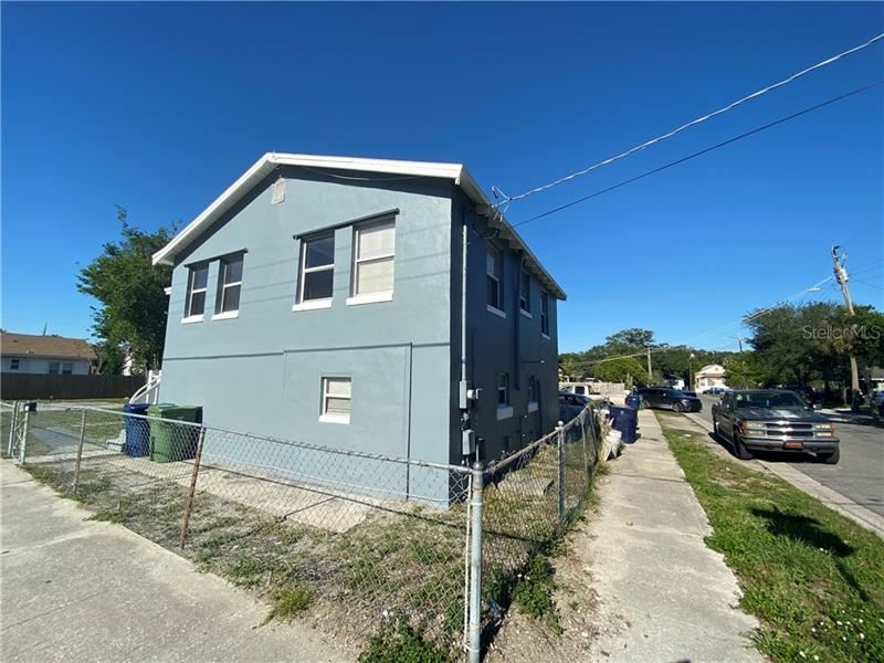 2901 N 19TH STREET, Tampa, FL 33605 - #: T3241047