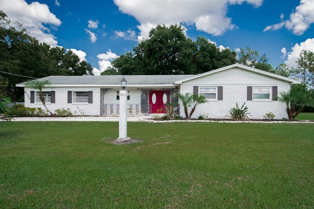 6706 36TH AVENUE S, Tampa, FL 33619 - MLS#: T3336047