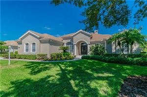 Photo of 8123 LONE TREE GLEN, LAKEWOOD RANCH, FL 34202 (MLS # A4418048)
