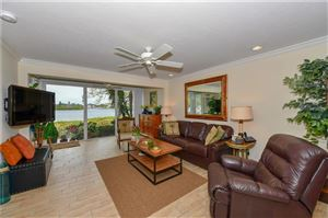 Photo of 6027 E PEPPERTREE WAY #113, SARASOTA, FL 34242 (MLS # A4424048)