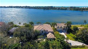 Photo of 1601 STELLA DRIVE, SARASOTA, FL 34231 (MLS # A4426048)