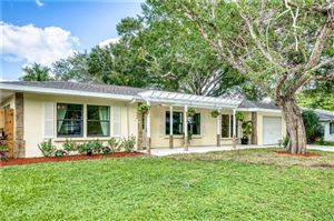 Photo of 1414 6TH STREET W, PALMETTO, FL 34221 (MLS # A4451048)