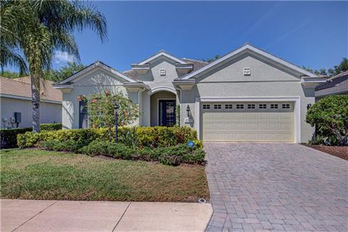 Photo of 12335 THORNHILL COURT, LAKEWOOD RANCH, FL 34202 (MLS # A4464048)