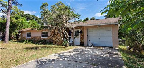 Photo of 15128 OMAHA STREET, HUDSON, FL 34667 (MLS # L4926048)