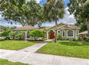 Photo of 521 WATERWOOD LANE, VENICE, FL 34293 (MLS # N6107048)