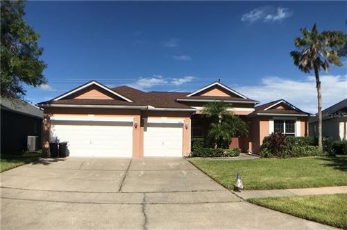Main image for 13618 OLD DOCK ROAD, ORLANDO,FL32828. Photo 1 of 15