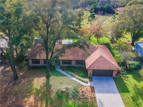 Main image for 6723 DRIFTING SANDS ROAD, TEMPLE TERRACE, FL  33617. Photo 1 of 49