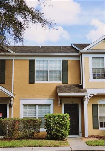 Tiny photo for 1214 KENNEWICK COURT, WESLEY CHAPEL, FL 33543 (MLS # T3226048)