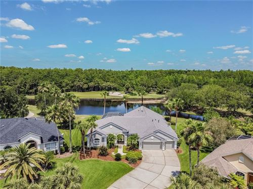 Main image for 10530 GREENCREST DRIVE, TAMPA, FL  33626. Photo 1 of 54