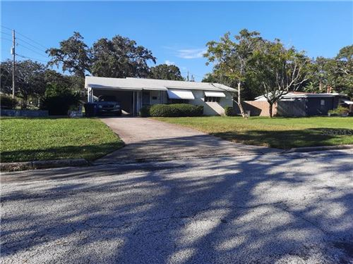 Main image for 455 MERYDITH WAY S, ST PETERSBURG, FL  33707. Photo 1 of 18