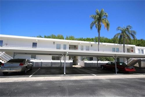 Main image for 1655 S HIGHLAND AVENUE #B213, CLEARWATER,FL33756. Photo 1 of 31