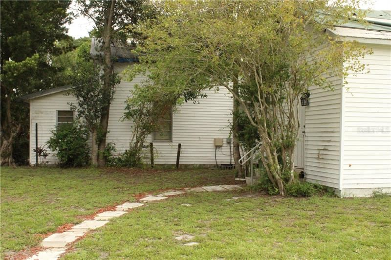 3523 45TH STREET E, Bradenton, FL 34208 - #: A4468048