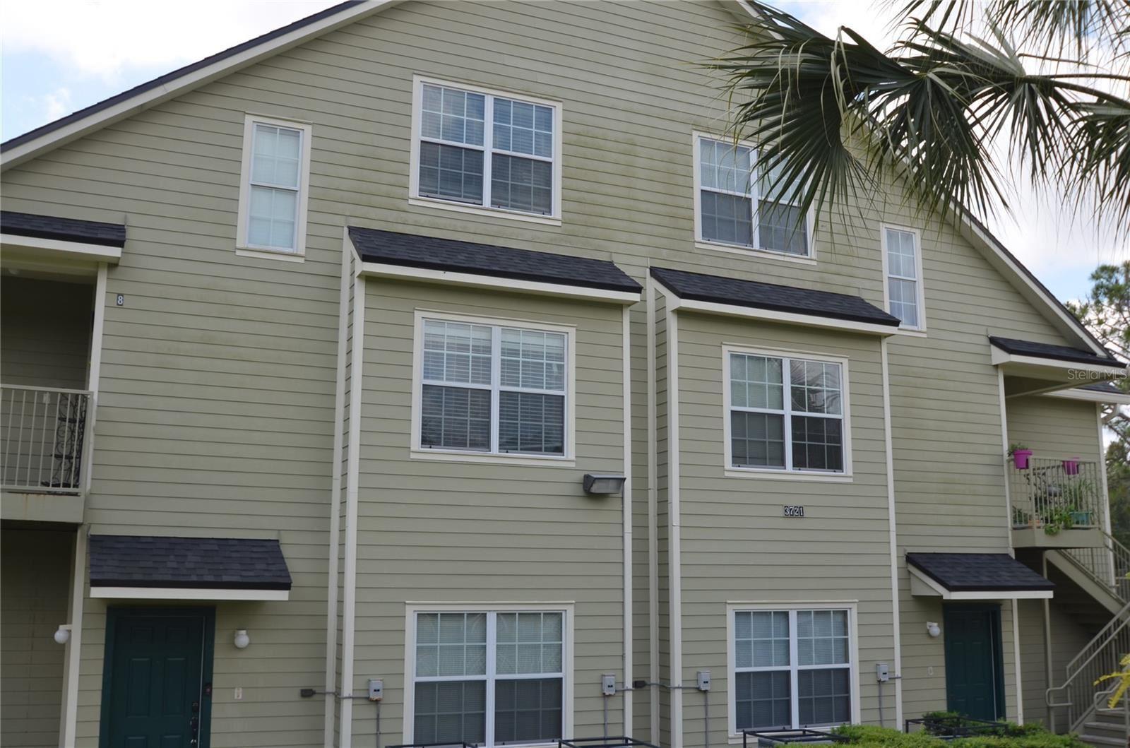 3721 S LAKE ORLANDO PARKWAY #03, Orlando, FL 32808 - #: O5962048