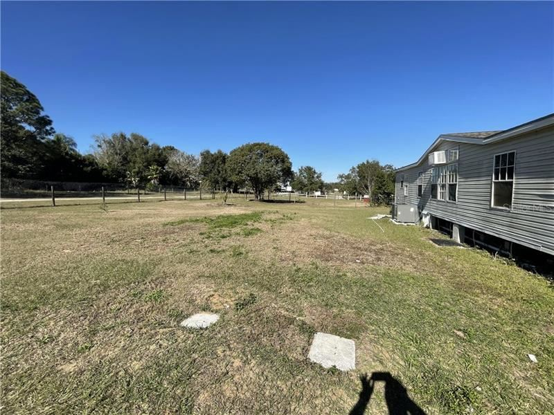 Photo of 2718 PATTERSON ROAD, HAINES CITY, FL 33844 (MLS # P4914048)