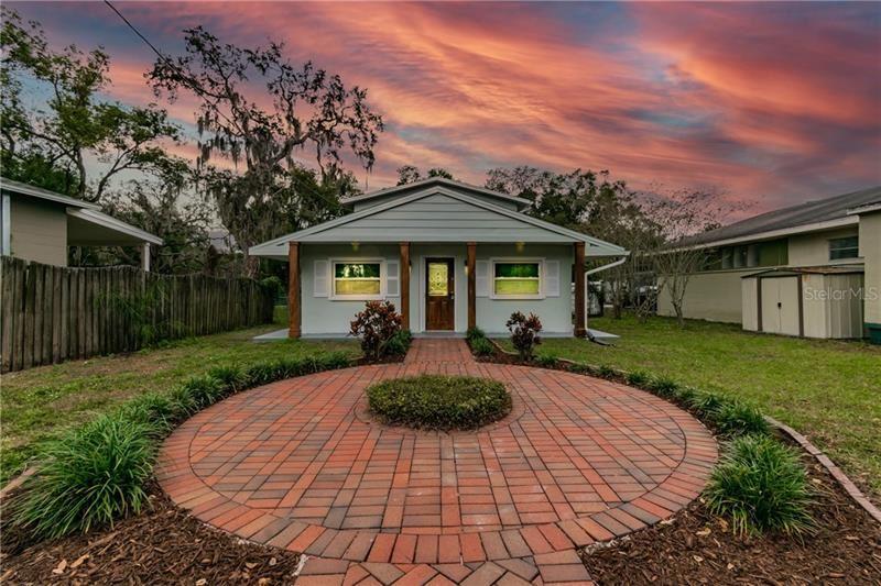1415 E HENRY AVENUE, Tampa, FL 33604 - MLS#: T3279048