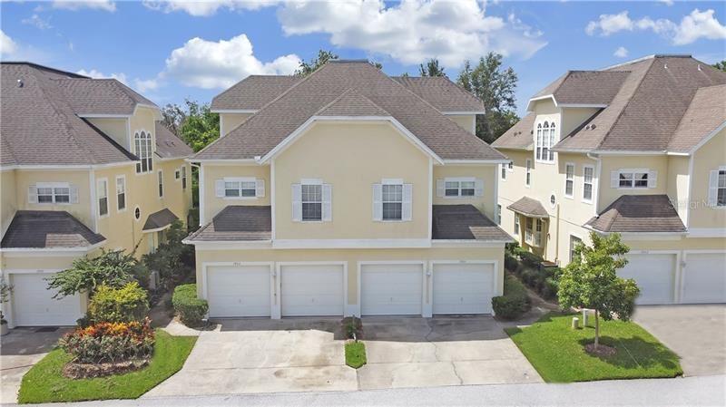 98 S HIGHLAND AVENUE #1902, Tarpon Springs, FL 34689 - #: U8094048