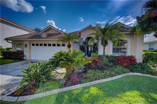 Photo of 5122 TIMBER CHASE WAY, SARASOTA, FL 34238 (MLS # A4452049)