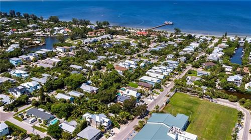 Tiny photo for 406 MAGNOLIA AVENUE, ANNA MARIA, FL 34216 (MLS # A4477049)