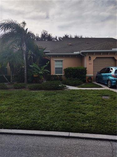 Photo of 4733 1ST AVENUE E, PALMETTO, FL 34221 (MLS # A4480049)