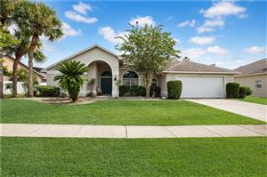 Photo of 2214 BLOSSOMWOOD DRIVE, OVIEDO, FL 32765 (MLS # O5804049)