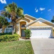 Photo of 2729 LIDO KEY DRIVE, KISSIMMEE, FL 34747 (MLS # S5049049)