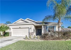 Main image for 2712 HOLLY BLUFF COURT, PLANT CITY, FL  33566. Photo 1 of 32