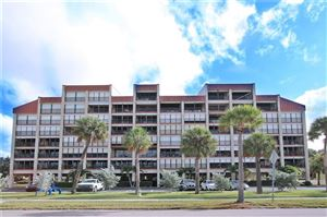 Photo of 7037 SUNSET DRIVE S #704, SOUTH PASADENA, FL 33707 (MLS # U8059049)