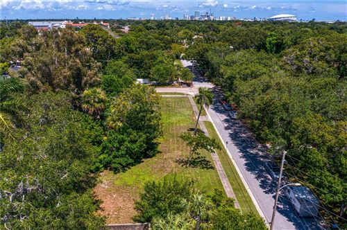 Main image for 3009 DARTMOUTH AVENUE N, ST PETERSBURG,FL33713. Photo 1 of 14