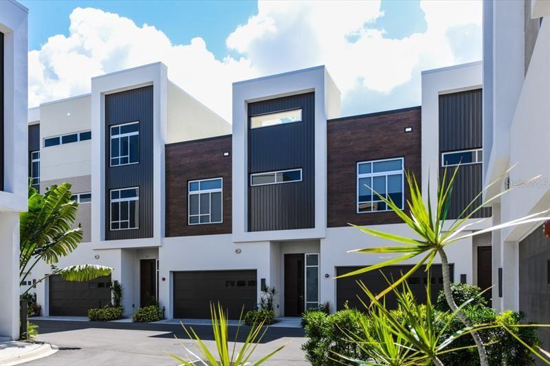 225 COSMOPOLITAN COURT, Sarasota, FL 34236 - #: A4499049