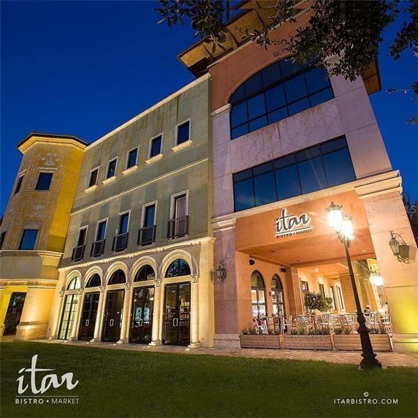 7065 WESTPOINTE BOULEVARD #100, Orlando, FL 32835 - MLS#: O5925049