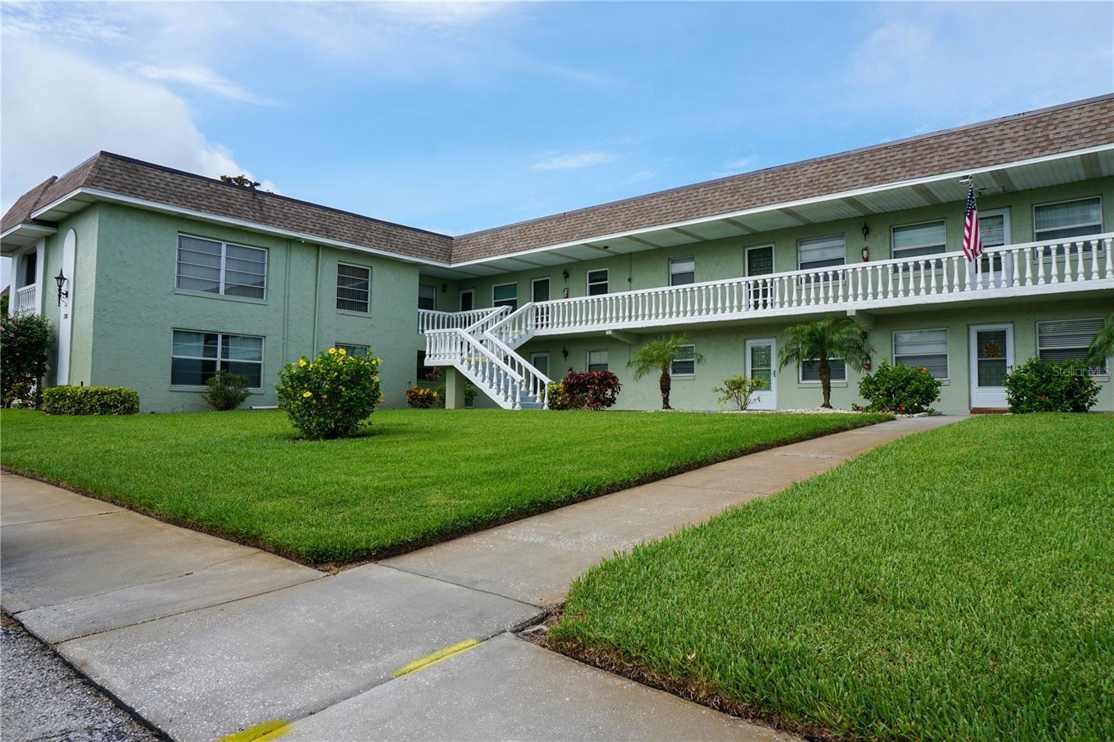 1250 S PINELLAS AVENUE #311, Tarpon Springs, FL 34689 - #: W7835049