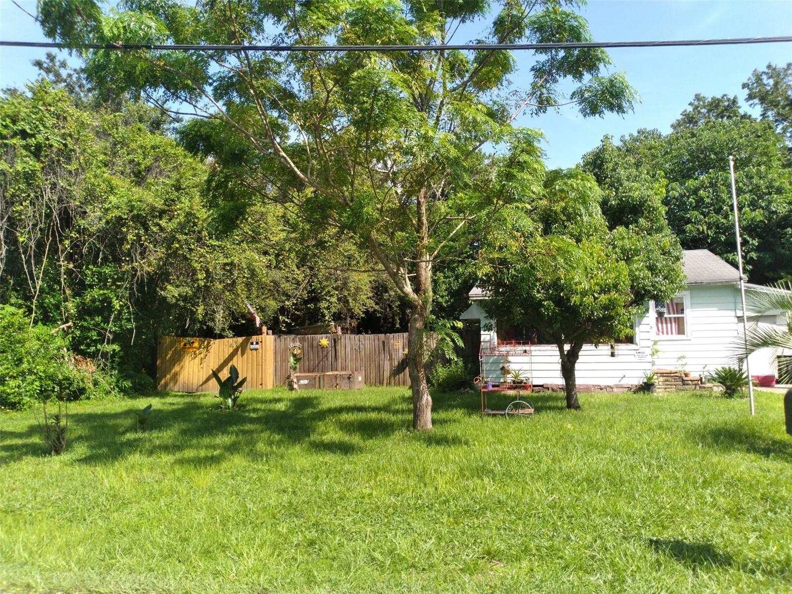 11919 BETHWOOD AVENUE, New Port Richey, FL 34654 - #: W7837049