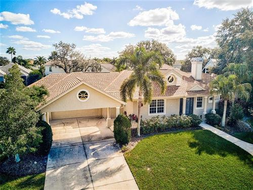 Photo of 4712 COMPASS DRIVE, BRADENTON, FL 34208 (MLS # A4458050)