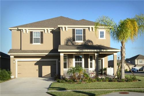 Photo of 5365 MELLOW PALM WAY, WINTER PARK, FL 32792 (MLS # O5894050)